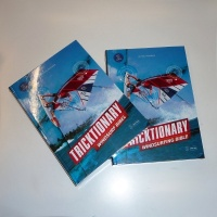 book_tricktionary